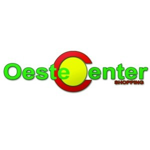 Oeste-Center Shopping