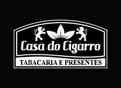 Casa do Cigarro