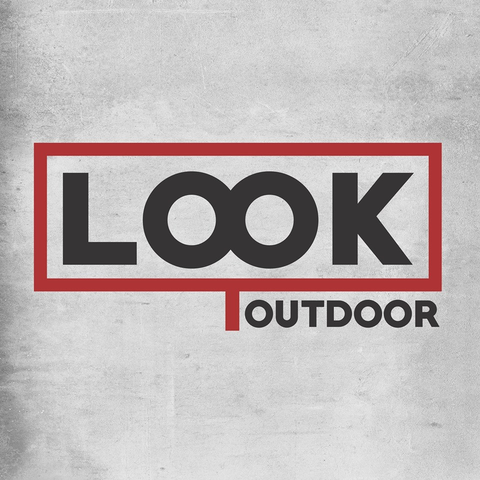 Look Outdoor