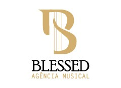 Blessed Agência Musical