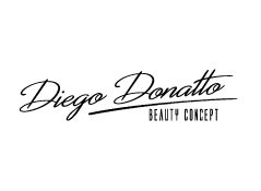 Diego Donatto Beauty Concept