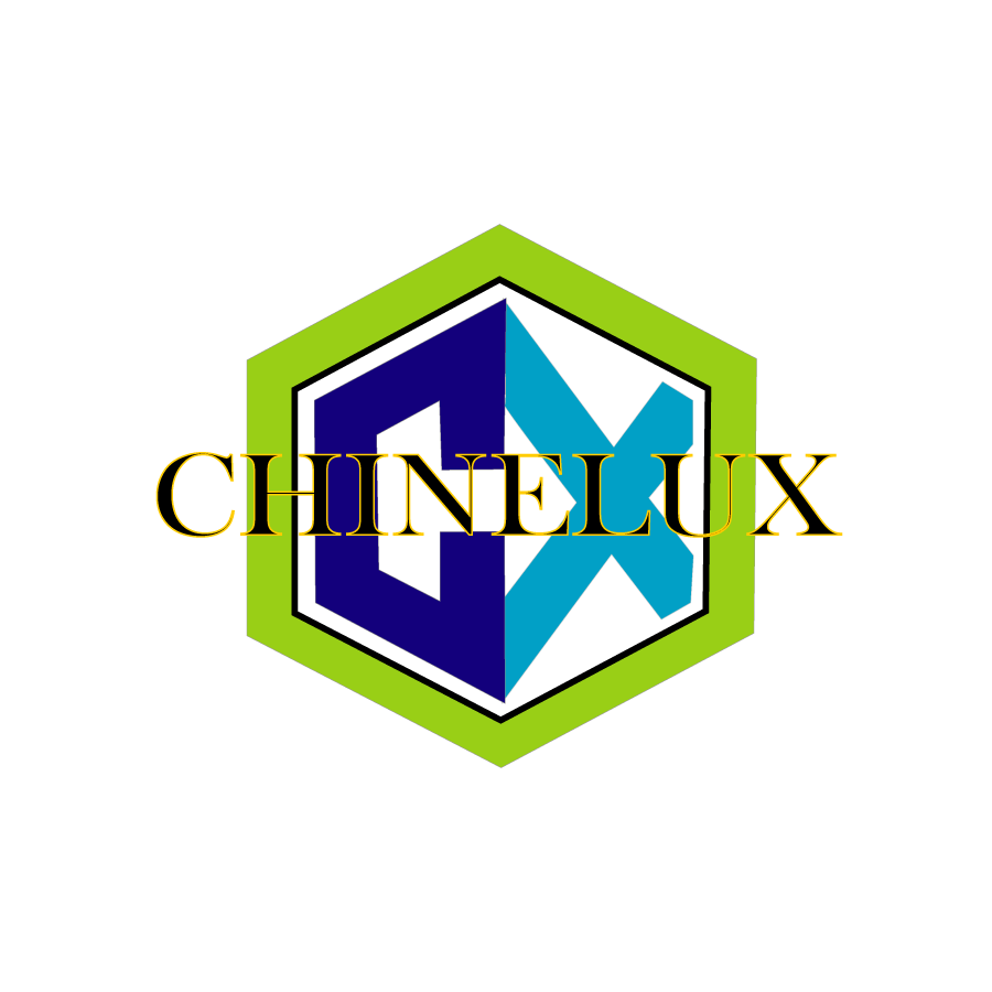 Chinelux