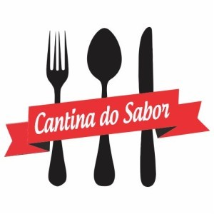 Cantina do Sabor