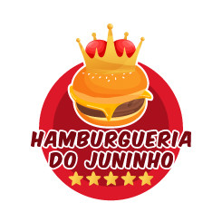 Hamburgueria e Frango Assado do Juninho