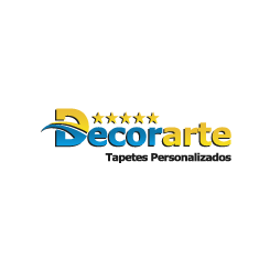 Tapetes Decorarte