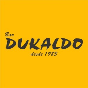 Bar Dukaldo