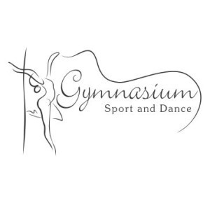 Gymnasium - Sport and Dance
