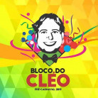 Bloco do Cléo 2019
